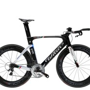 Bicicletas Modelos 2015 Wilier Time Trial TWIN BLADE