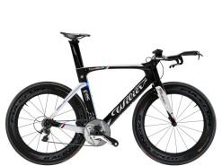 Bicicletas Modelos 2015 Wilier Time Trial TWIN BLADE