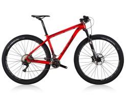 Bicicletas Modelos 2017 Wilier Montaña WILIER 501XN