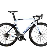 Bicicletas Modelos 2017 Wilier Carretera WILIER CENTO1 AIR