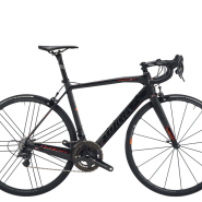 Bicicletas Modelos 2017 Wilier Carretera WILIER CENTO1 SR