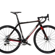 Bicicletas Modelos 2018 Wilier Gravel Wilier Cross Disc Carbon