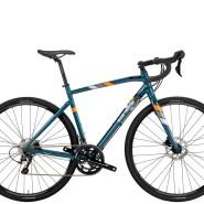 Bicicletas Wilier Gravel Wilier Jareen