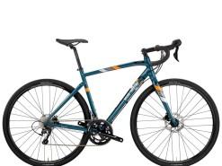 Bicicletas Modelos 2017 Wilier Gravel Wilier Jareen