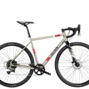 Bicicletas Modelos 2018 Wilier Gravel Wilier Jaroon