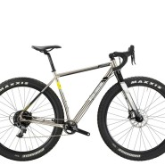 Bicicletas Wilier Gravel Wilier Jaroon Plus