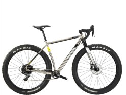 Bicicletas Modelos 2017 Wilier Gravel Wilier Jaroon Plus