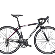 Bicicletas Modelos 2019 Wilier Carretera WILIER LUNA