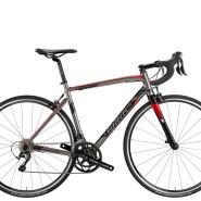 Bicicletas Wilier Carretera WILIER MONTEGRAPPA