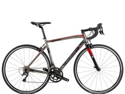 Bicicletas Modelos 2018 Wilier Carretera WILIER MONTEGRAPPA