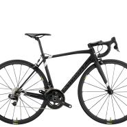 Bicicletas Modelos 2018 Wilier Carretera WILIER ZERO 6 UNLIMITED