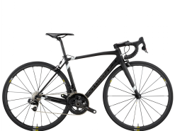 Bicicletas Wilier Carretera WILIER ZERO 6 UNLIMITED