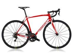 Bicicletas Modelos 2017 Wilier Carretera WILIER ZERO 7