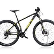 Bicicletas Modelos 2018 Wilier Montaña WILIER 503X