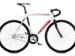 Bicicletas Modelos 2012 Wilier VelodromoAlu