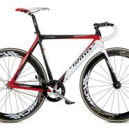 Bicicletas Modelos 2012 Wilier Velodromo Carbon