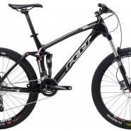 Bicicletas Modelos 2013 FELT Virtue Virtue 3