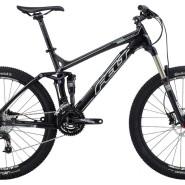 Bicicletas Modelos 2013 FELT Virtue Virtue 50