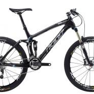 Bicicletas Modelos 2013 FELT Virtue Virtue 1