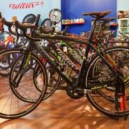 Bicicletas Modelos 2015