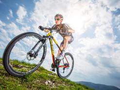 Bicicletas Modelos 2018 Wilier Montaña