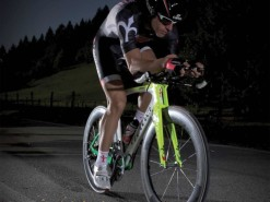 Bicicletas Modelos 2014 Wilier Contrareloj / Pista