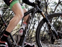 Bicicletas Felt Felt Felt MTB Felt NINE