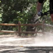 Bicicletas Modelos 2015 Felt MTB SERIE 7