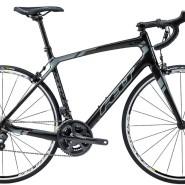 Bicicletas Modelos 2013 FELT Z Series Z3