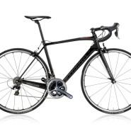 Bicicletas Modelos 2016 Wilier Carretera WILIER ZERO 7