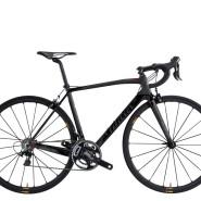 Bicicletas Modelos 2015 Wilier Carretera ZERO 7