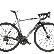 Bicicletas Modelos 2019 Wilier Carretera WILIER ZERO 7