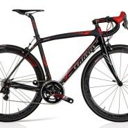 Bicicletas Modelos 2012 Wilier Zero7