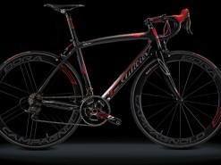 Bicicletas Modelos 2013 Wilier Zero7