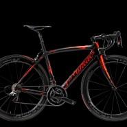 Bicicletas Modelos 2014 Wilier Carretera ZERO 7