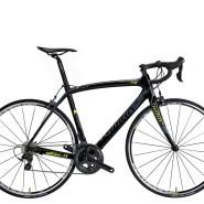 Bicicletas Modelos 2015 Wilier Carretera ZERO 9