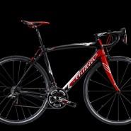 Bicicletas Modelos 2014 Wilier Carretera ZERO 9